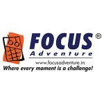 focus-adventure-india-logo