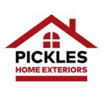pickles-logo